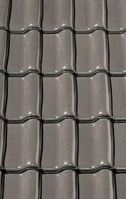 māla dakstiņi, dakstiņi, kārniņi, jumtu segumi