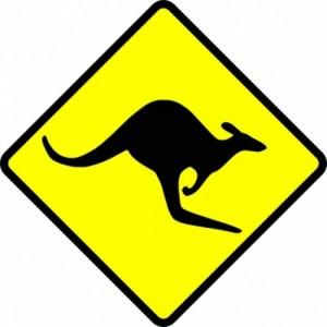 caution-kangaroo-clip-art_430984