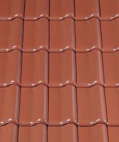 dakstiņi, kārniņi, Creaton Futura by RooFactory jumta segumi