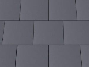 eternit dacora fibrocementa skiedru cementa plaksnites jumts dubultais klajums jumta segums