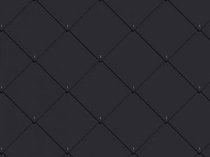 eternit dacora fibrocementa plaksnites romba klajums skiedrcementa jumts skiedru cementa fasade