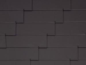 eternit dacora fibrocementa plaksnites horizontālais klajums skiedru cementa jumts fasade